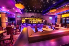Onix-Casino-2-2560x1707-1280x854