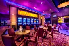 Onix-Casino-3-2560x1707-1280x854
