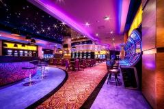 Onix-Casino-5-2560x1700-1280x850