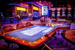 Onix-Casino-10-2560x1707-1280x854