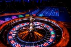 Onix-Casino-12-2560x1553-1280x777
