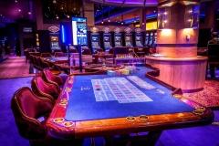 Onix-Casino-13-2560x1707-1280x854