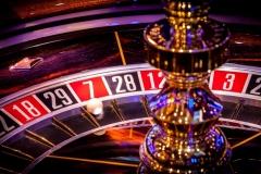 Onix-Casino-14-2560x1377-1280x689