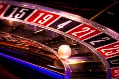 Onix-Casino-15-2560x1478-1280x739