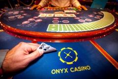 Onix-Casino-16-2560x1552-1280x776