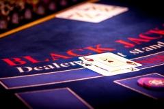 Onix-Casino-26-2560x1293-1280x647