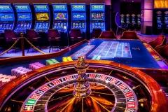 Onix-Casino-30-2560x1707-1280x854