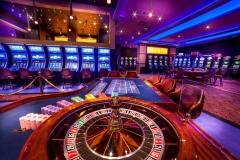 Onix-Casino-31-2560x1707-1280x854
