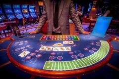 Onix-Casino-32-2560x1508-1280x754