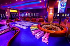 Onix-Casino-34-2560x1707-1280x854