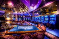 Onix-Casino-8-2560x1707-1280x854