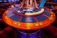 Onix-casino-33-2560x1707-1280x854