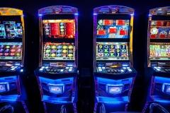 Onix-Casino-21-2560x1442-1280x721