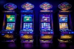 Onix-Casino-22-2560x1707-1280x854
