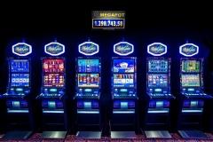 Onix-Casino-23-2560x1707-1280x854
