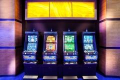 Onix-Casino-24-2560x1707-1280x854