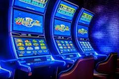 Onix-Casino-27-2560x1707-1280x854