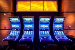 Onix-Casino-29-2560x1819-1280x910