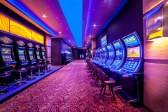 Onix-Casino-9-2560x1707-1280x854