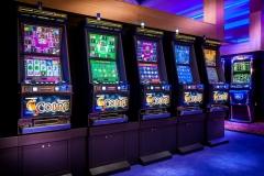 onix-Casino-25-2560x1707-1280x854