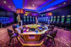 Onix-Casino-19-2560x1568-1280x784