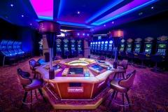 Onix-Casino-20-2560x1569-1280x785