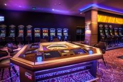 Onix-casino-18-2560x1444-1280x722