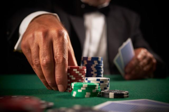 poker_tournament