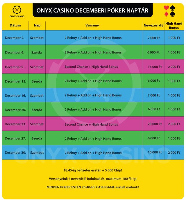 poker_naptar_december_01
