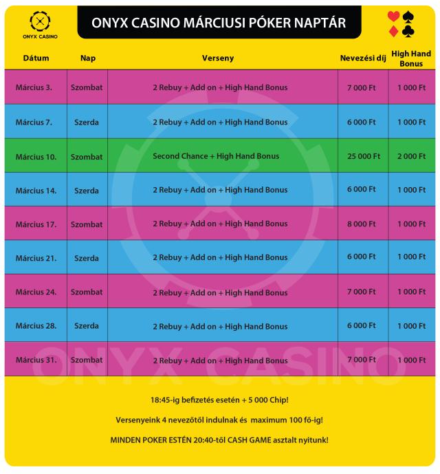 onyx_casino_poker_naptar_marcius_01
