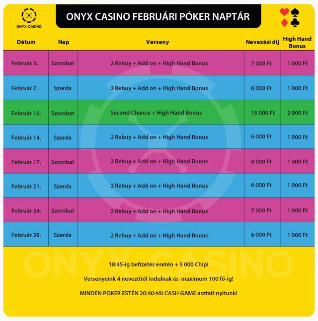 poker_naptar_februar_01