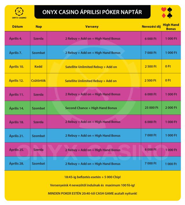 onyx_casino_poker_naptar_aprilis_01