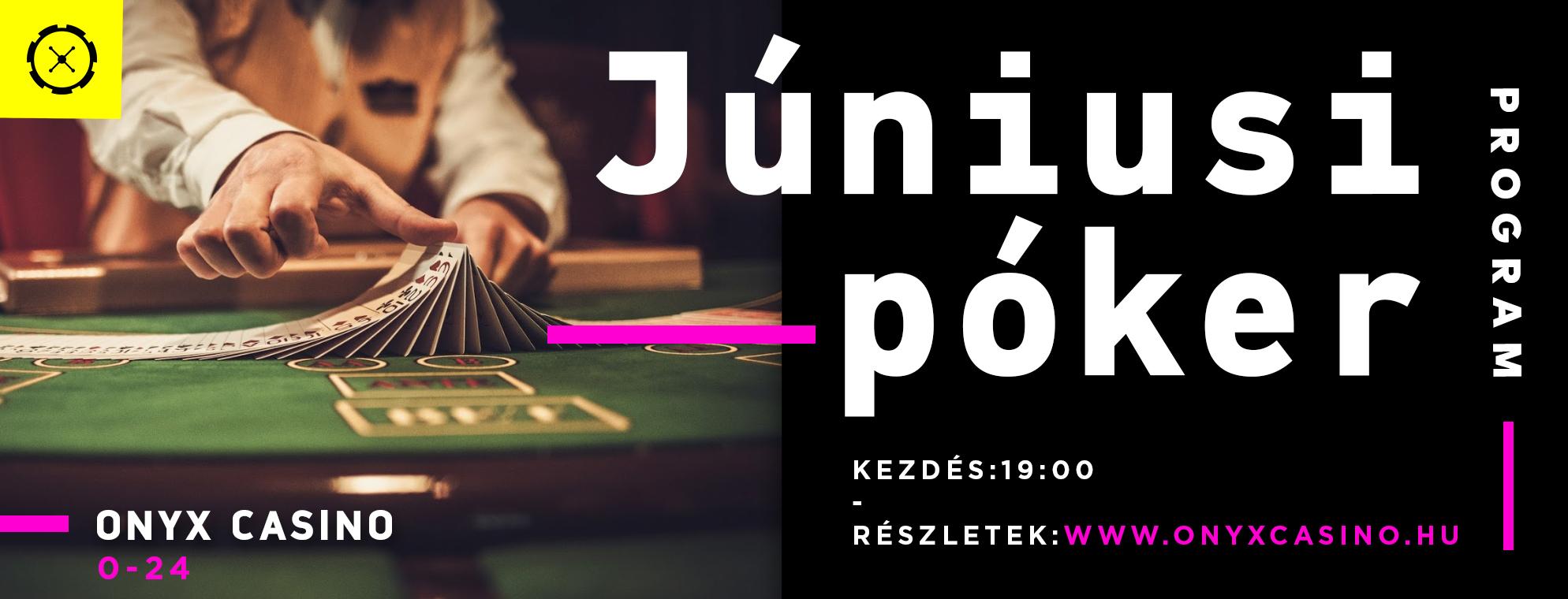 onyxcasino_juniusi_poker_webslide_alap_2018_05_28_02