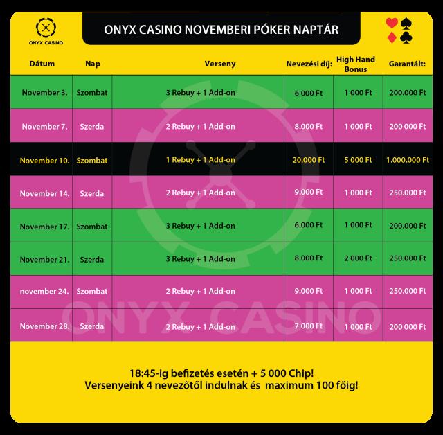 onyx_casino_poker_naptar_november_01