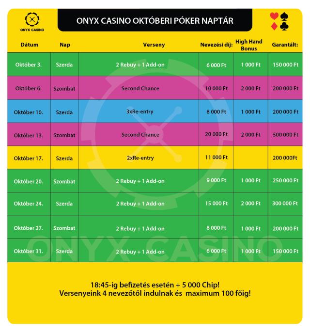 onyx_casino_poker_naptar_oktober_01