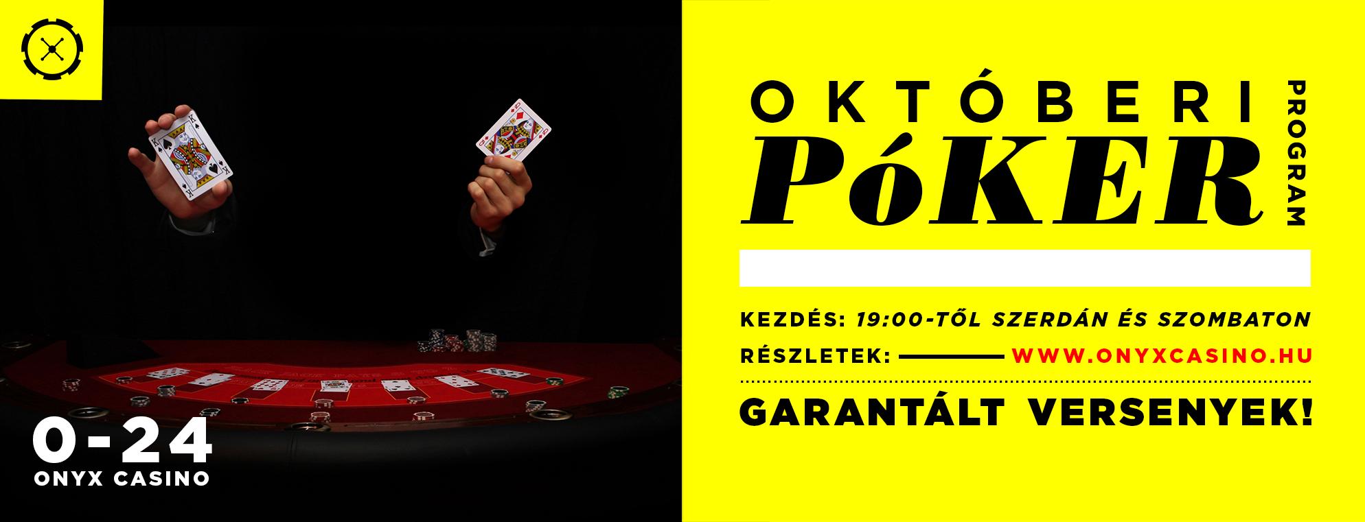 onyxcasino_okt_poker_webslide_alap_2018_09_28_01