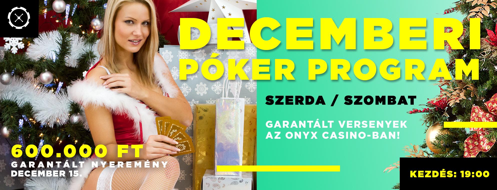 onyxcasino_decemberi_poker_webslide_alap_2018_11_29_06
