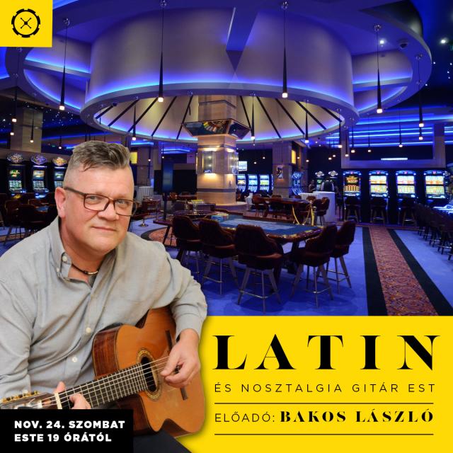 onyxcasino_latin_gitar_est_facepost_alap_2018_11_16_01